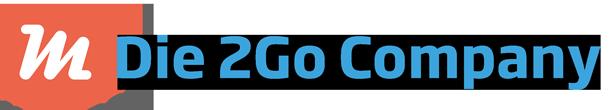 2Go Company